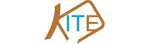 KITE IT Services Logo