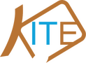 KITE IT Services